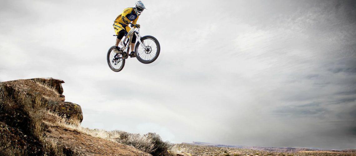 אביזרי ספורט מומלצים לרוכבי אופניים (1)