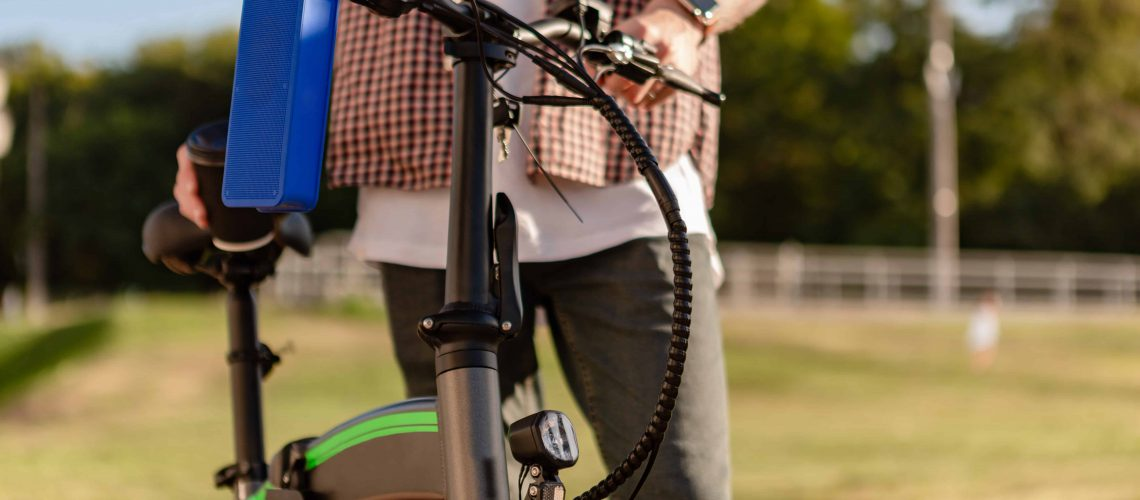 details-of-hipster-stylish-man-in-park-listening-t-A3A7BKJ (1) (1)